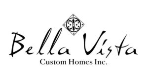 Bella Vista Custom Homes