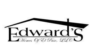 Edward's Homes of El Paso