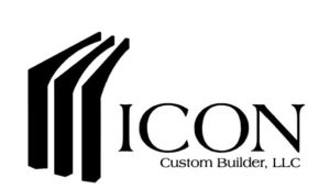ICON Custom Builder