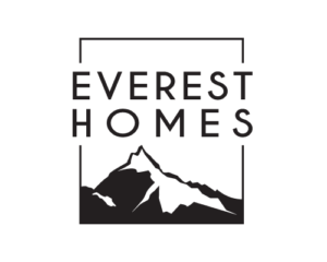 Everest Homes