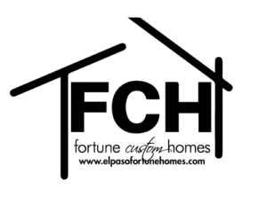 Fortune Custom Homes